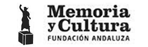 fundación memoria y cultura